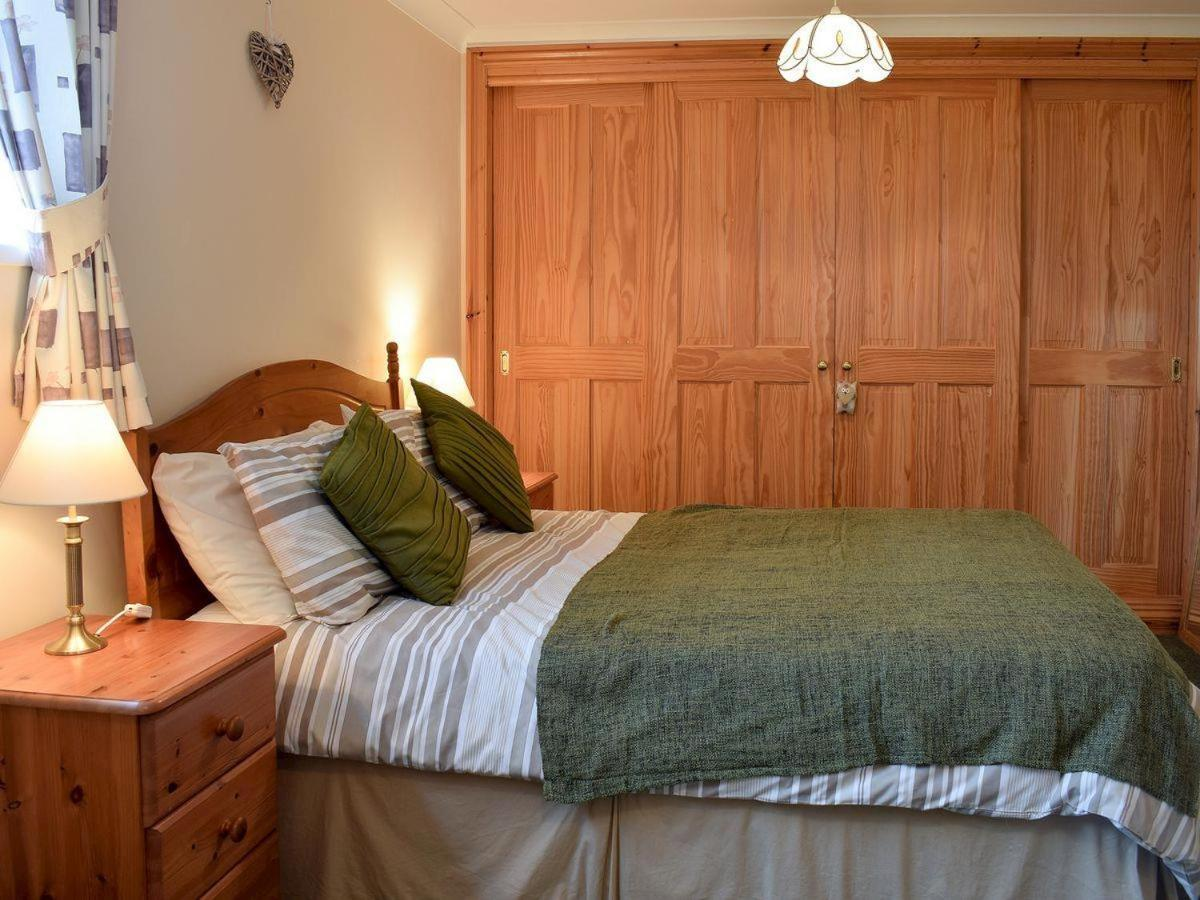 Penybryn - Laterooms