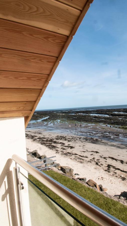 The Fishing Boat Inn - Seaview Studio - Laterooms