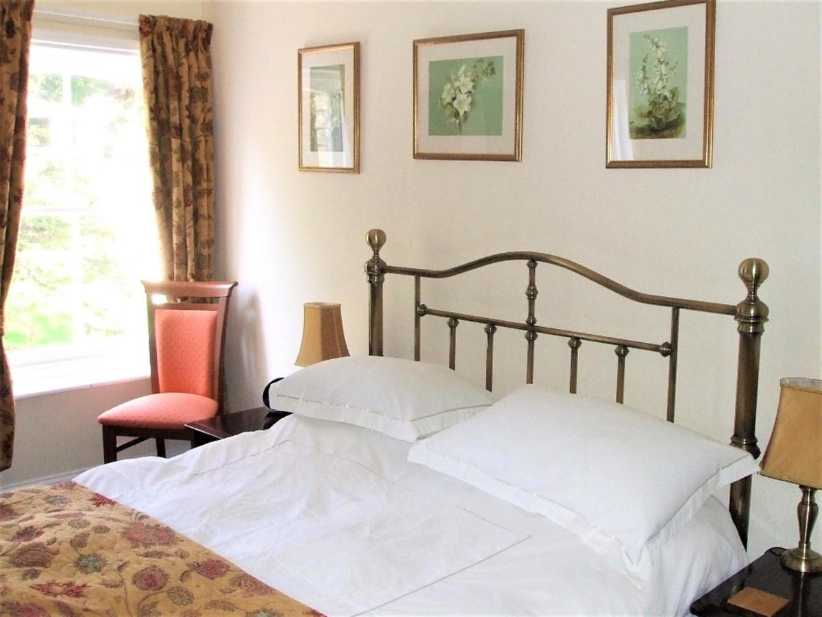 Arundel Guest House - Laterooms