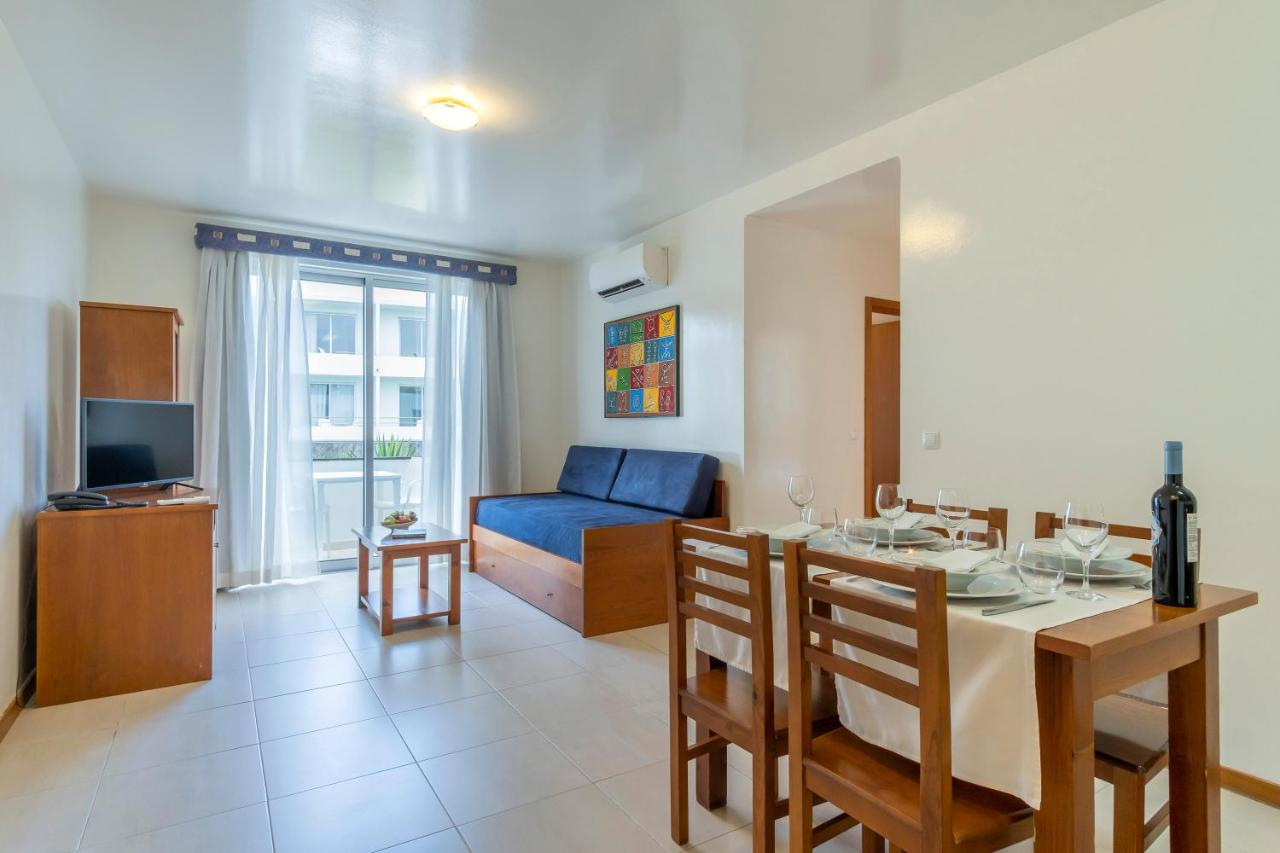 Acorsonho Apartamentos Turisticos - Laterooms