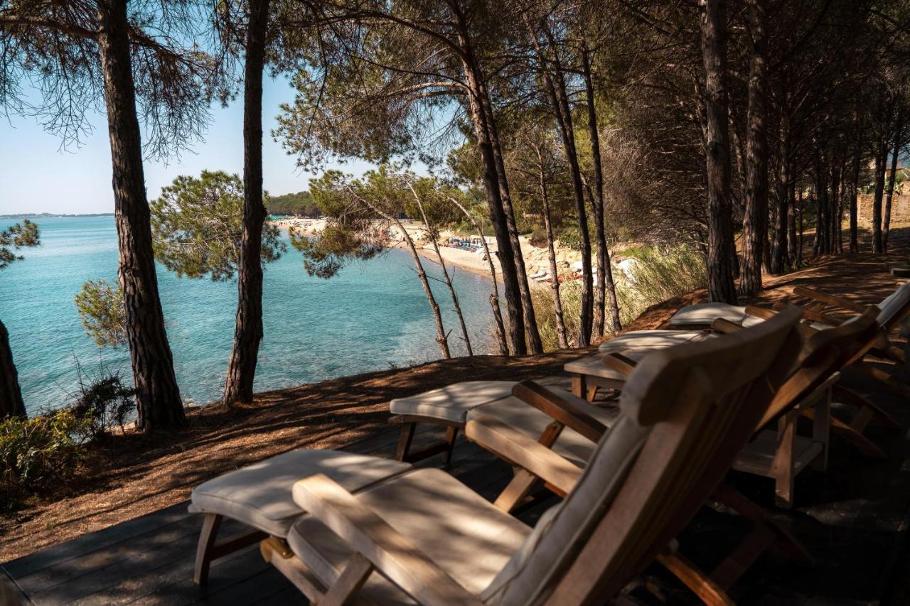Lanthia Resort - Laterooms