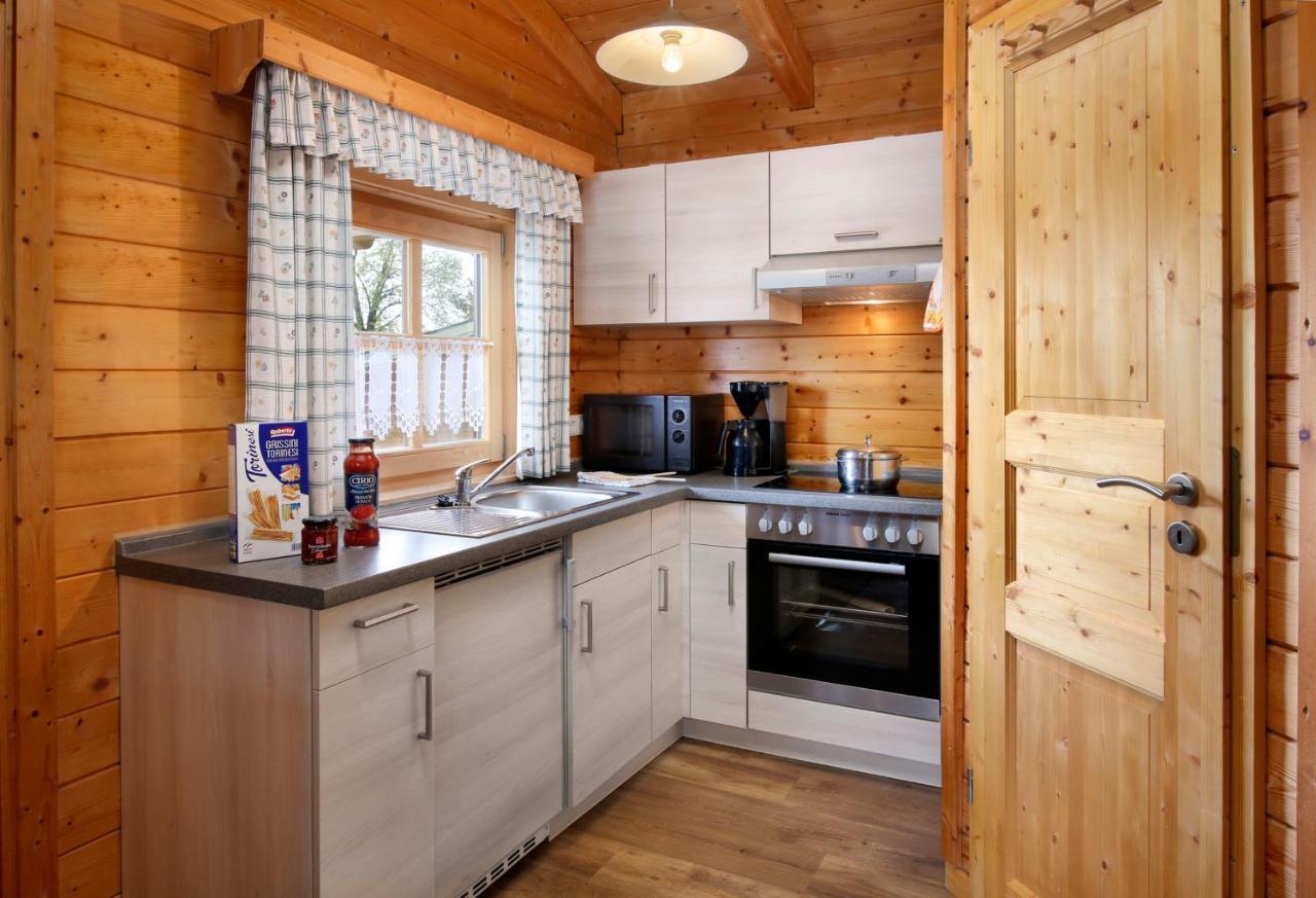 Knaus Campingpark Lackenhäuser, Neureichenau – Updated 9 Prices