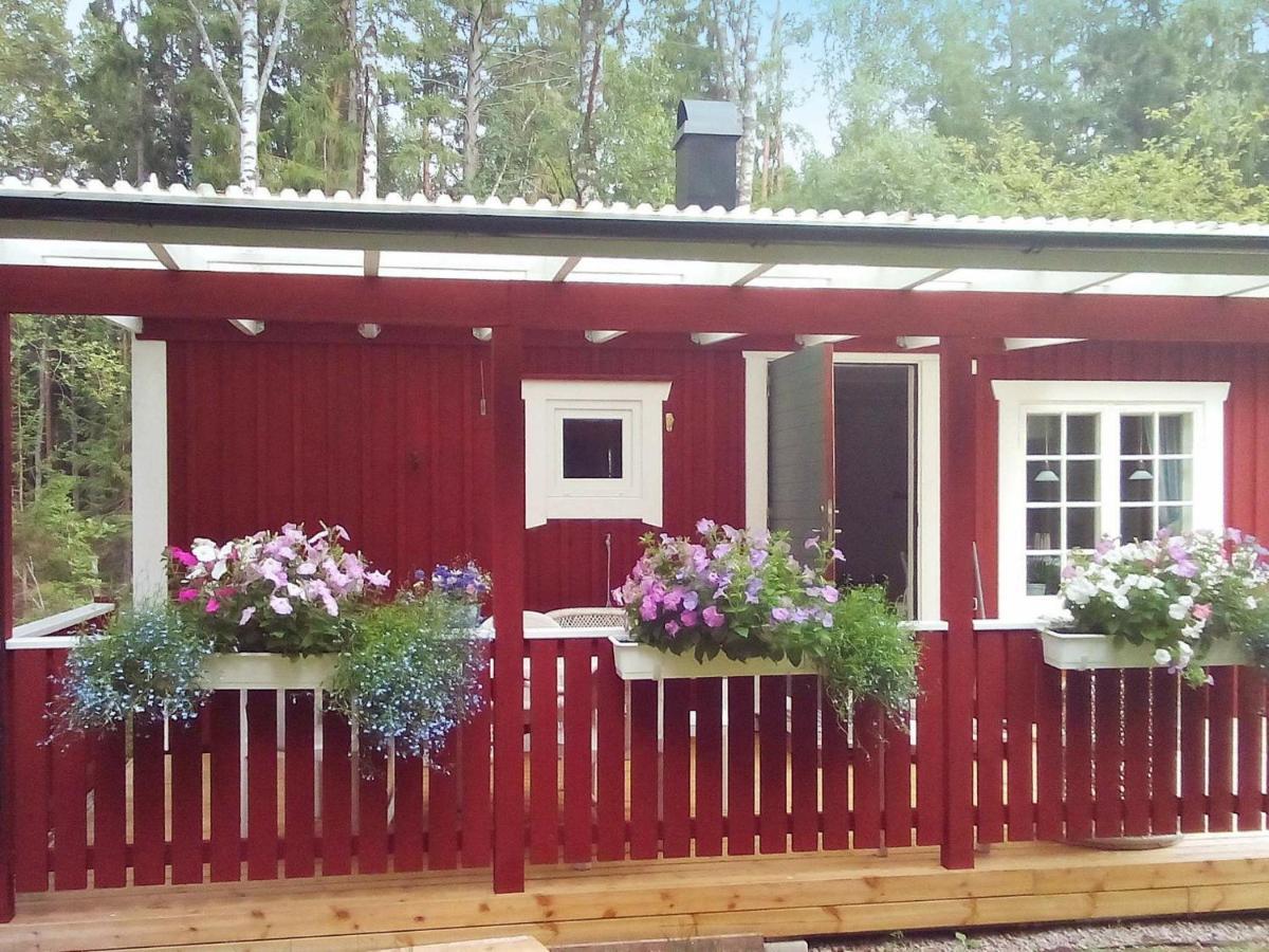 Linneryd to Olofström - 5 ways to travel via train, bus, and line bus