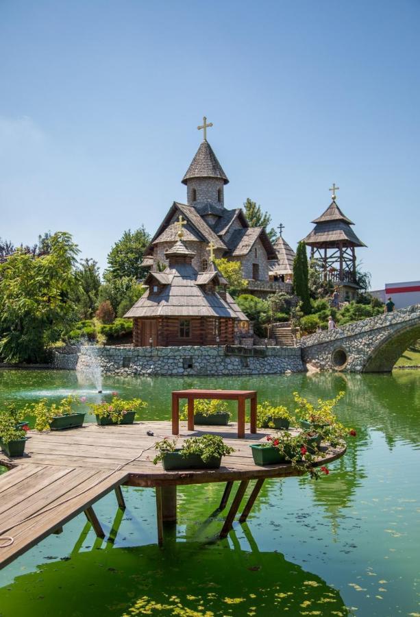 Contacte intime Ocnița Moldova