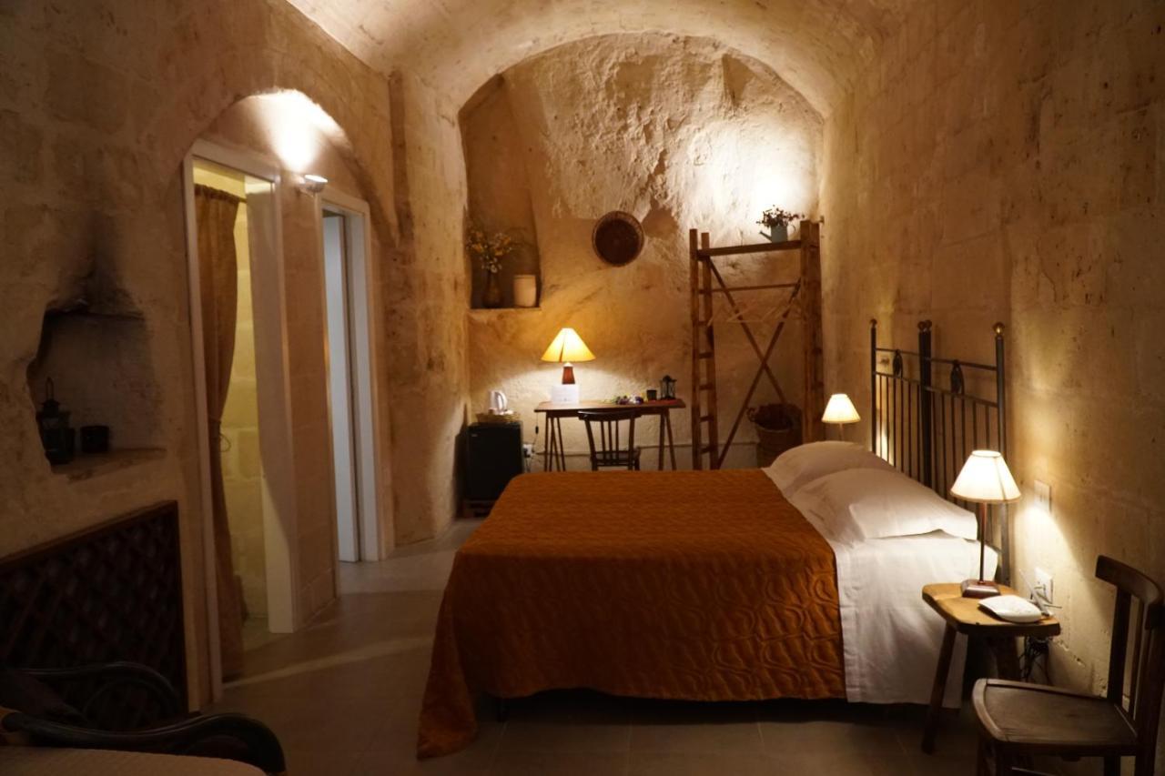 Residenza le Dodici Lune - Laterooms
