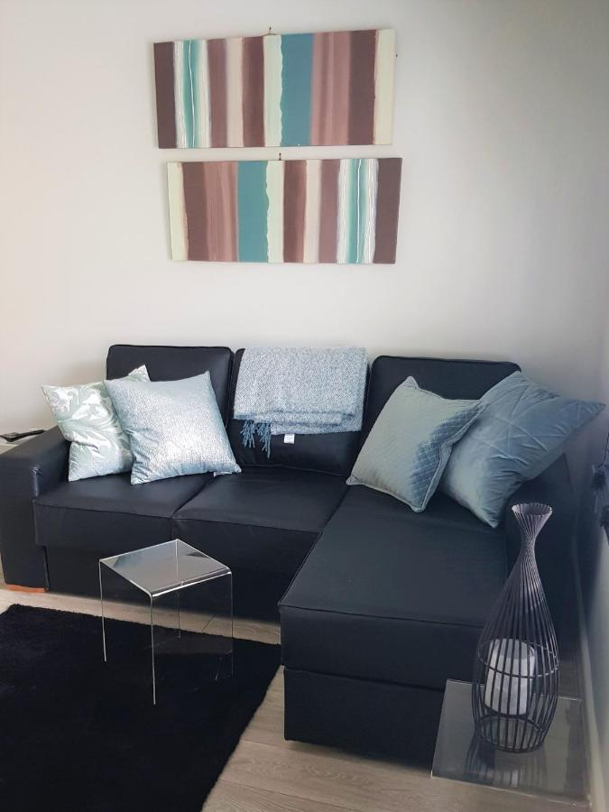 Select Serviced Accommodation - Gweal Place - Laterooms
