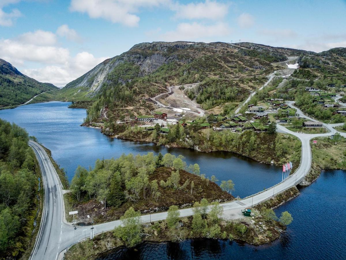 Dating Norway I Skogn - Singelklubb sirdal : Sponvika