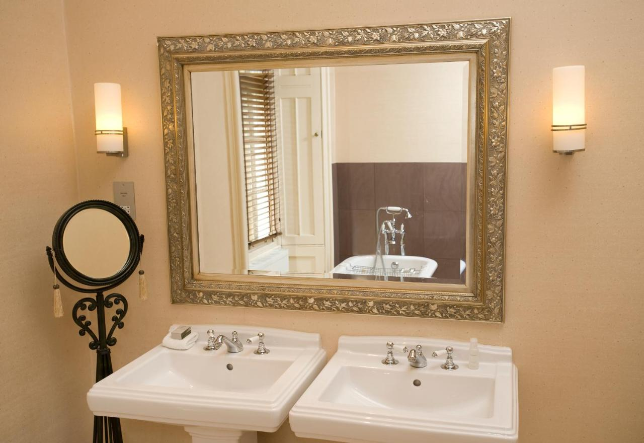 Mar Hall Hotel Golf and Spa Resort - Laterooms