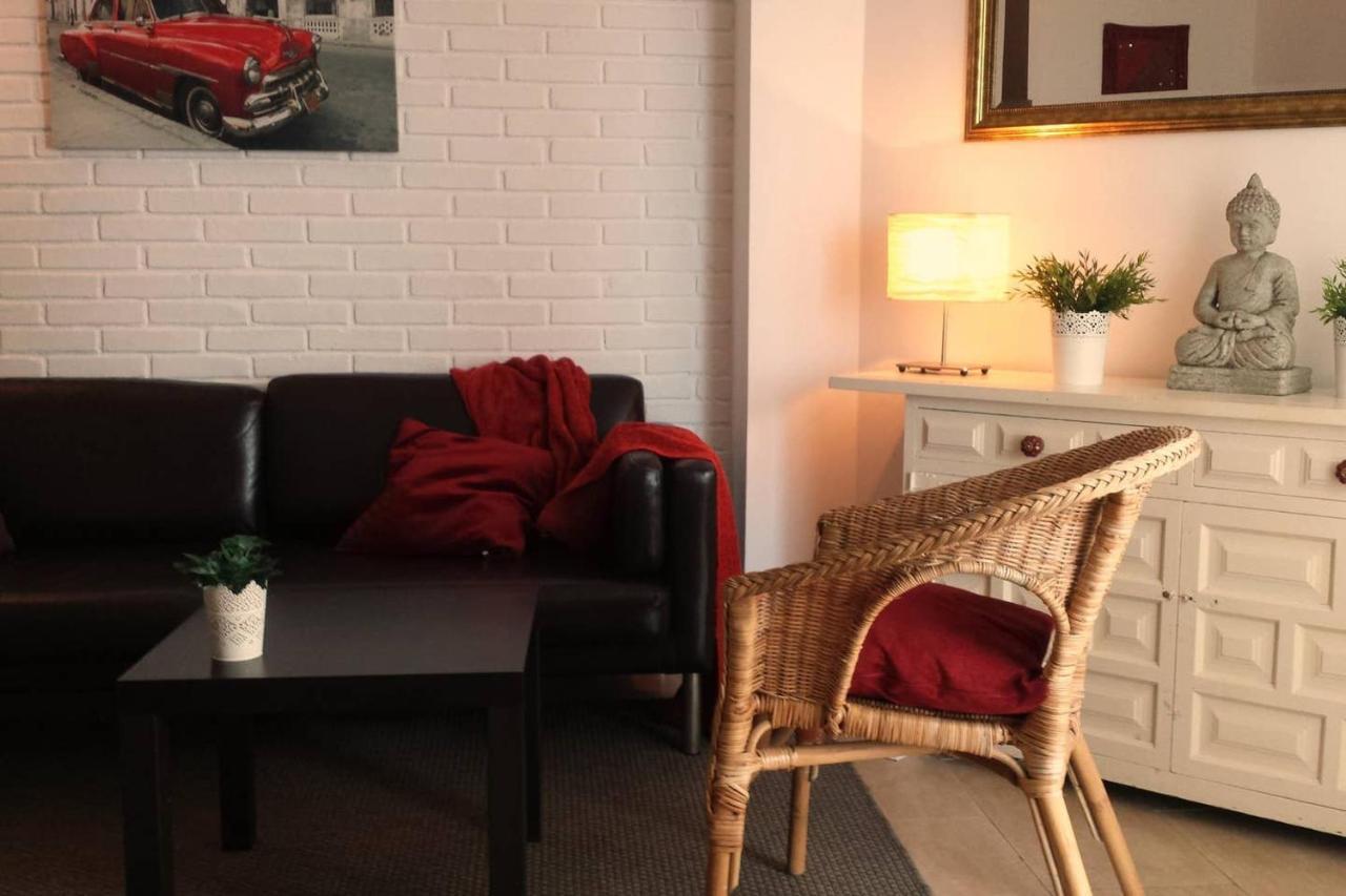 apartamentos baratos marbella