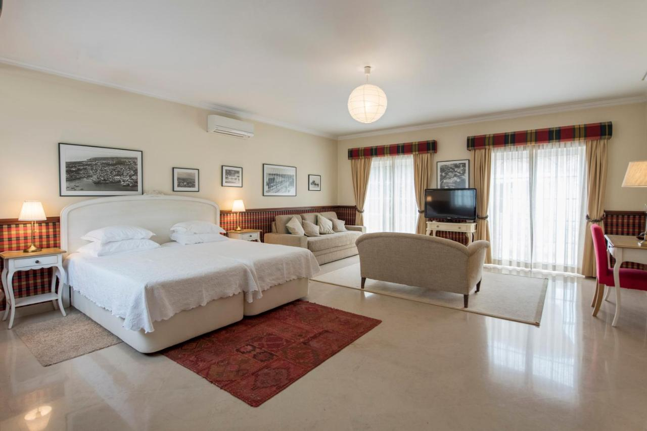 The Charm of Cascais - Laterooms