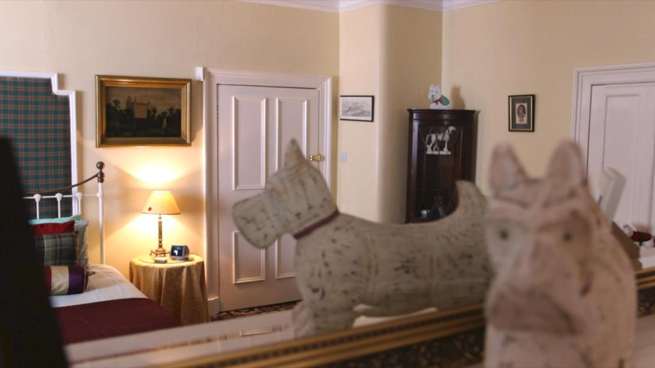 The Victorian Town House - Laterooms