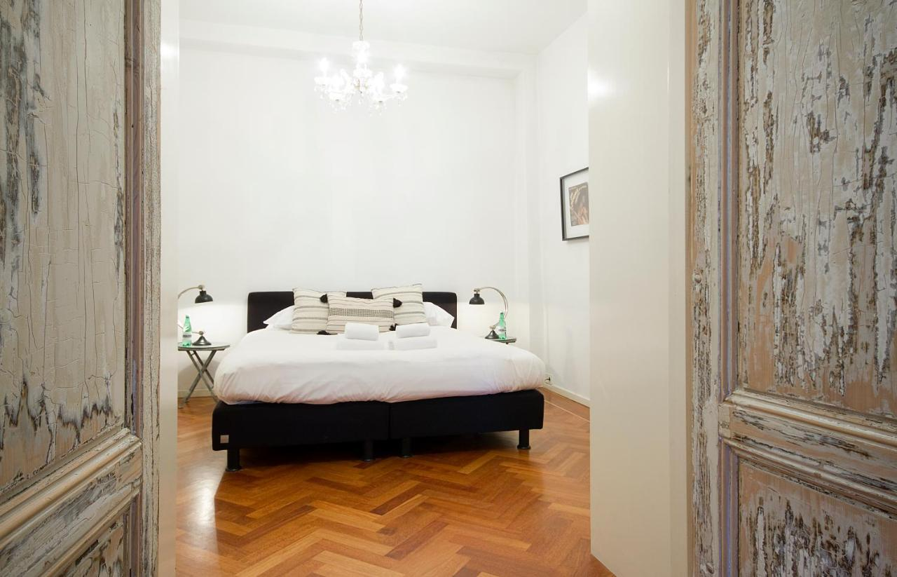 The Dylan Hotel - Laterooms