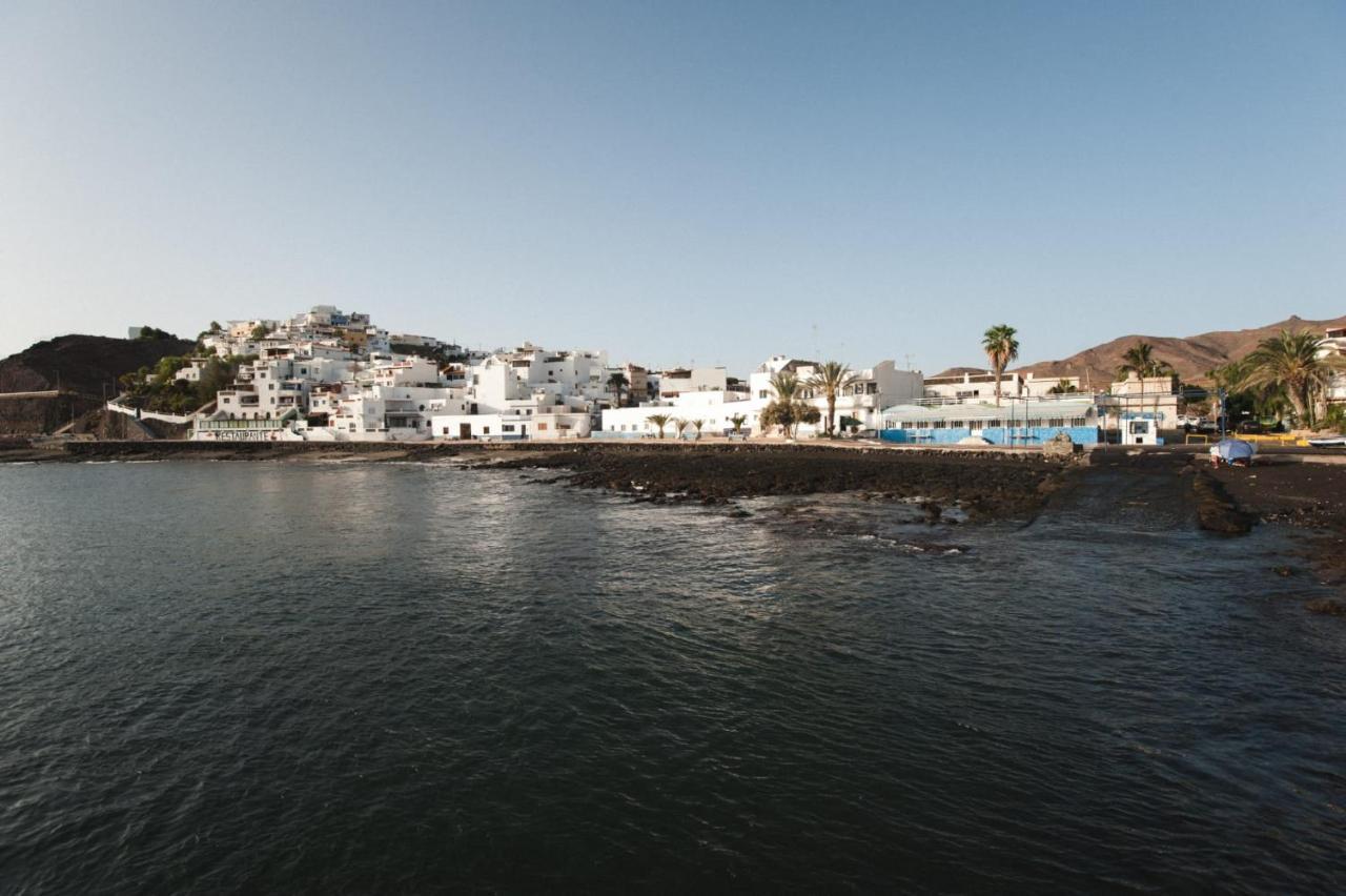 El Faro - Laterooms