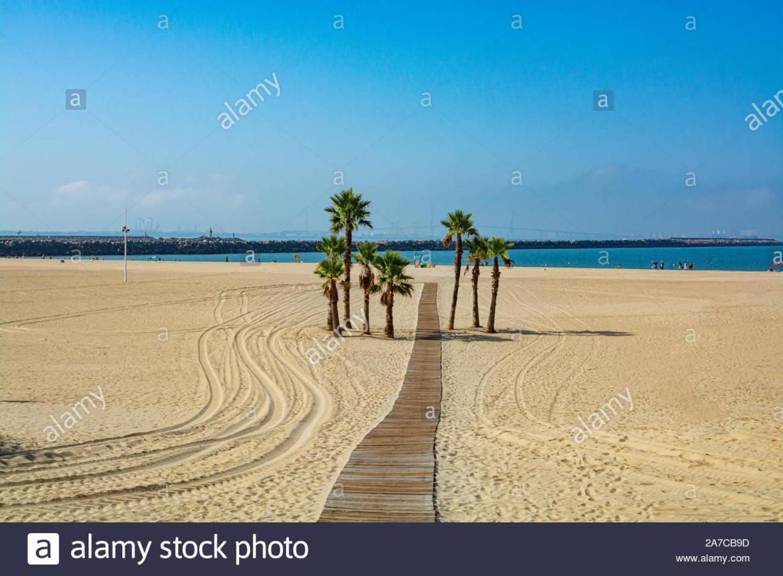 Hostal Alhaja Playa - Laterooms