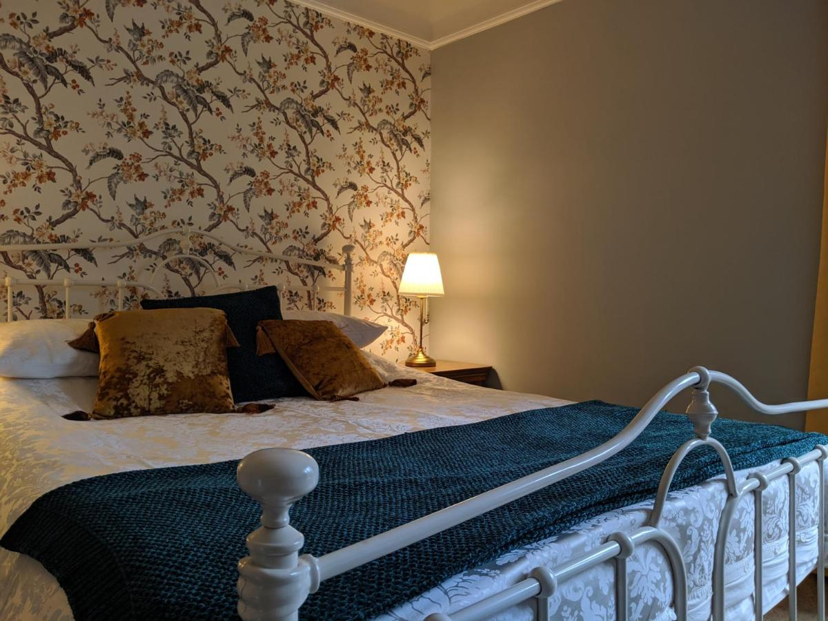 Lee House - Laterooms