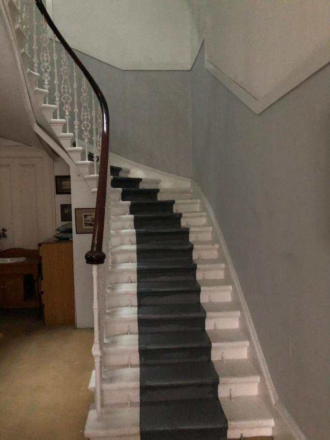 The Georgian House Hotel - Laterooms