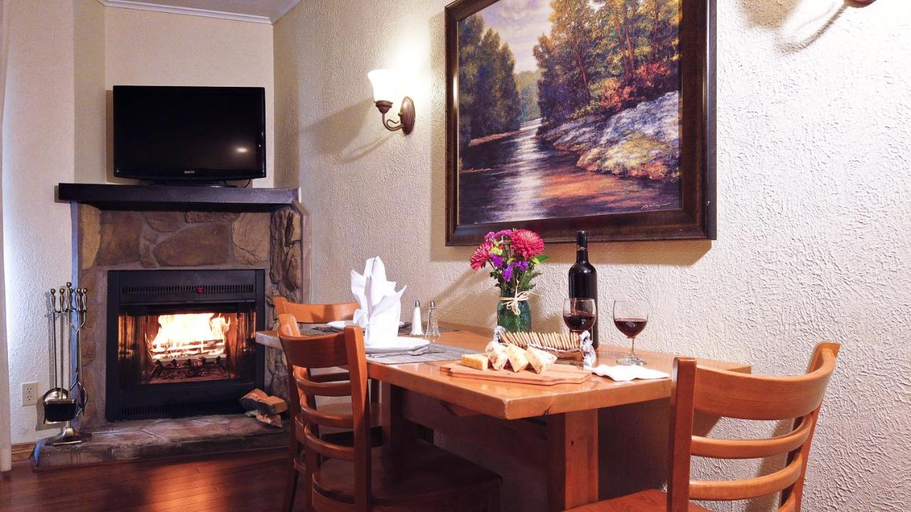 The Christie Lodge All Suite Property Vail Valley Beaver Creek Avon Updated 2021 Prices