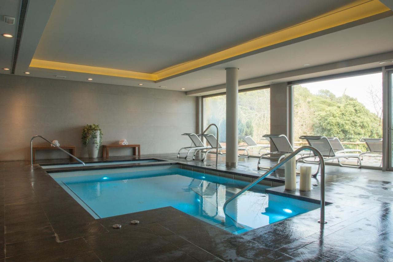 Hotel Santa Marta - Laterooms