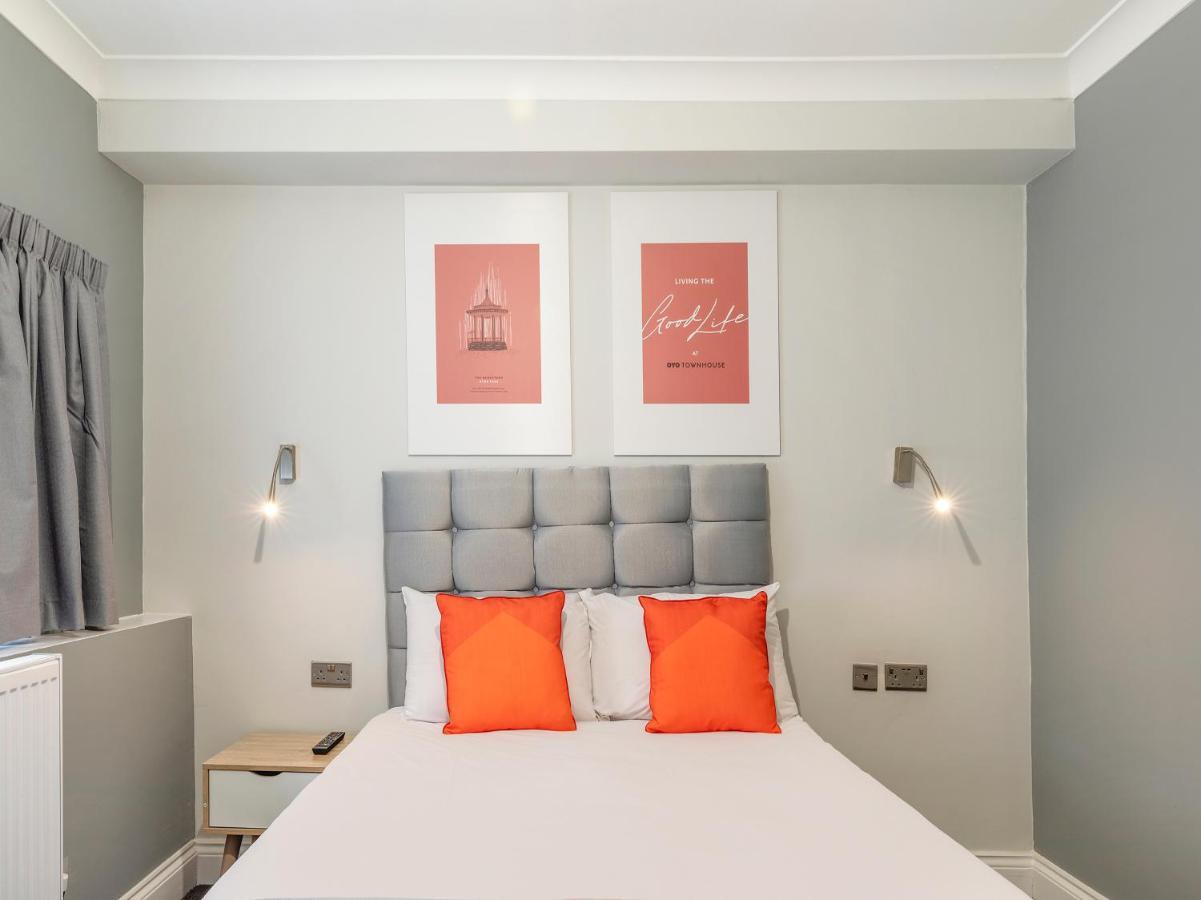 Apollo Hotel - Laterooms