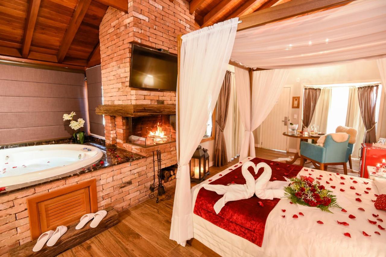 Hotel Cabanas Tio Muller - Foto Booking
