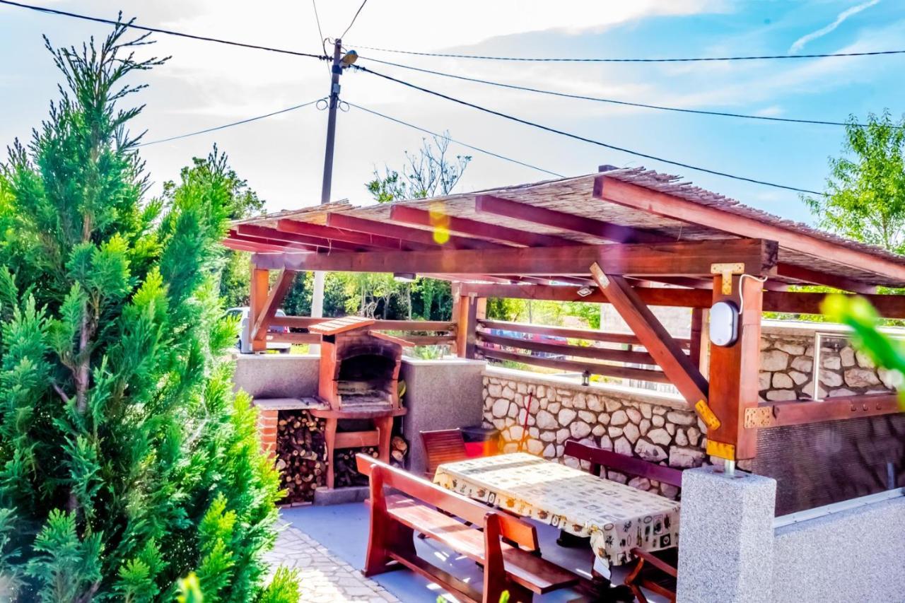 Riječka Prostorija – mjesto koje spaja domaću toplinu sa svjetskom kvalitetom!