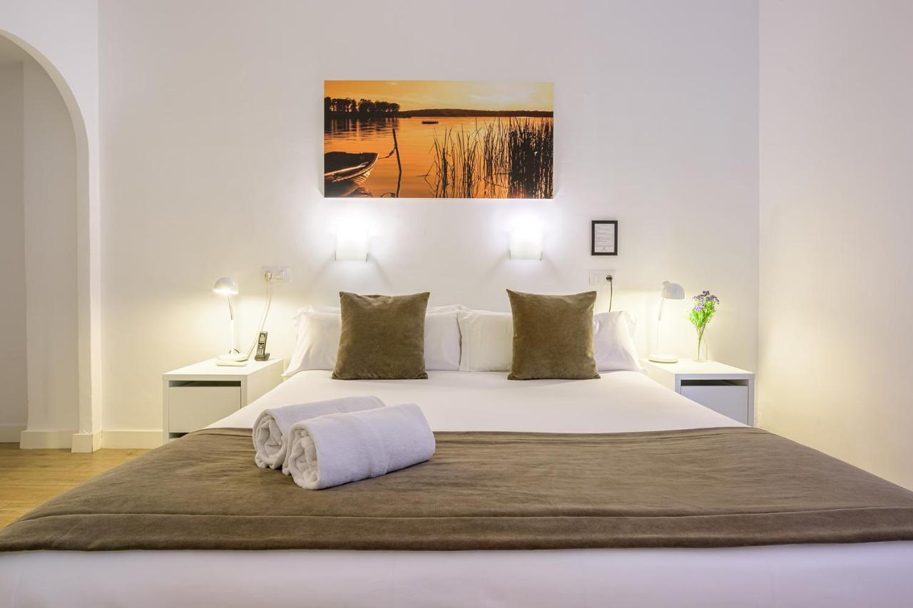 Hotel NeoMagna - Laterooms