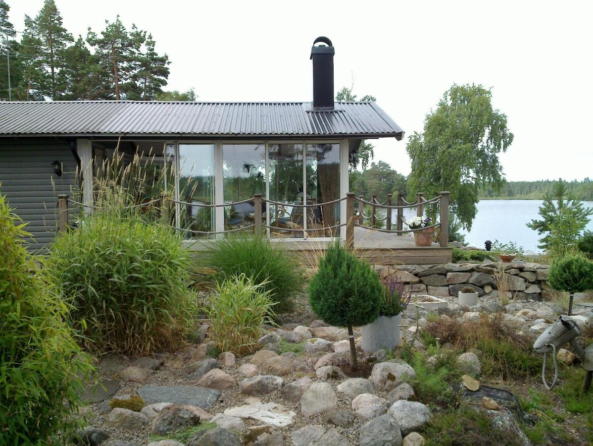 Badtunna Mariestad