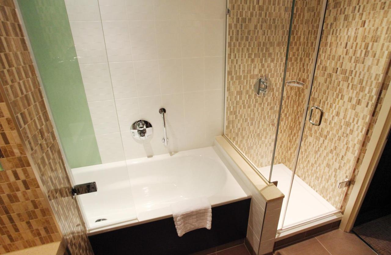 Holiday Inn READING - M4, JCT.10 - Laterooms