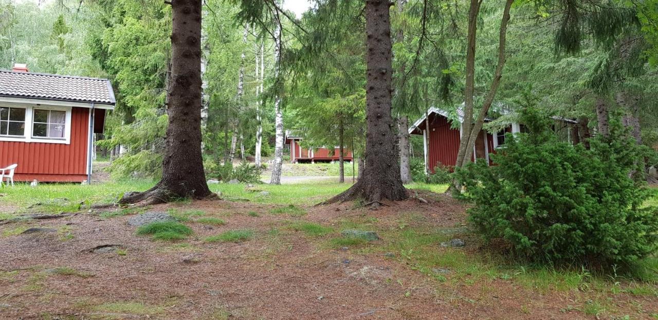 nordingrå dating site)