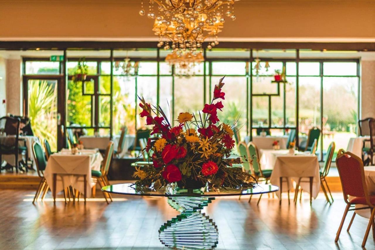 The Boship Lions Farm Hotel - Laterooms