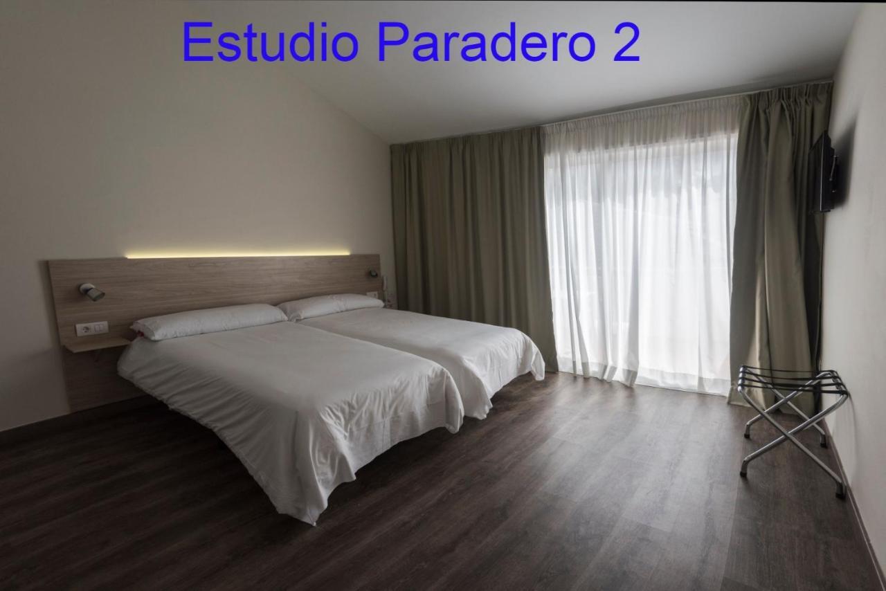 Apartamentos Paraiso del Sol - Laterooms