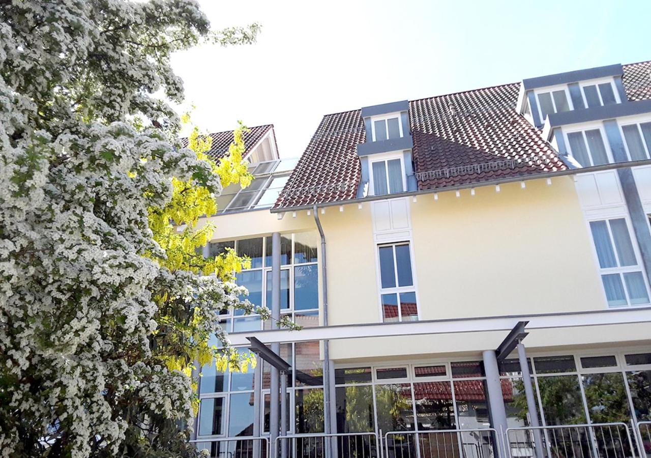 Hotel Alber - Laterooms