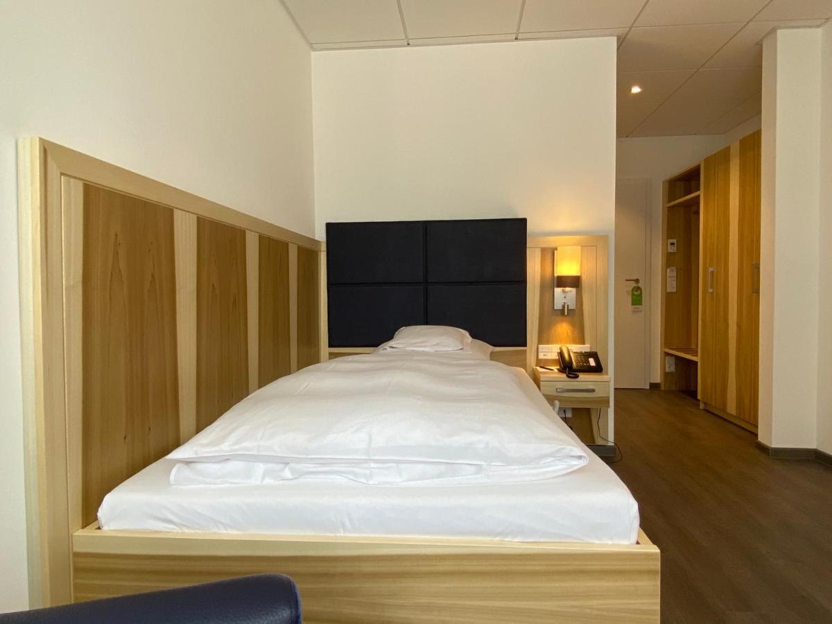 Hotel Wieting Oldenburg Updated 2021 Prices