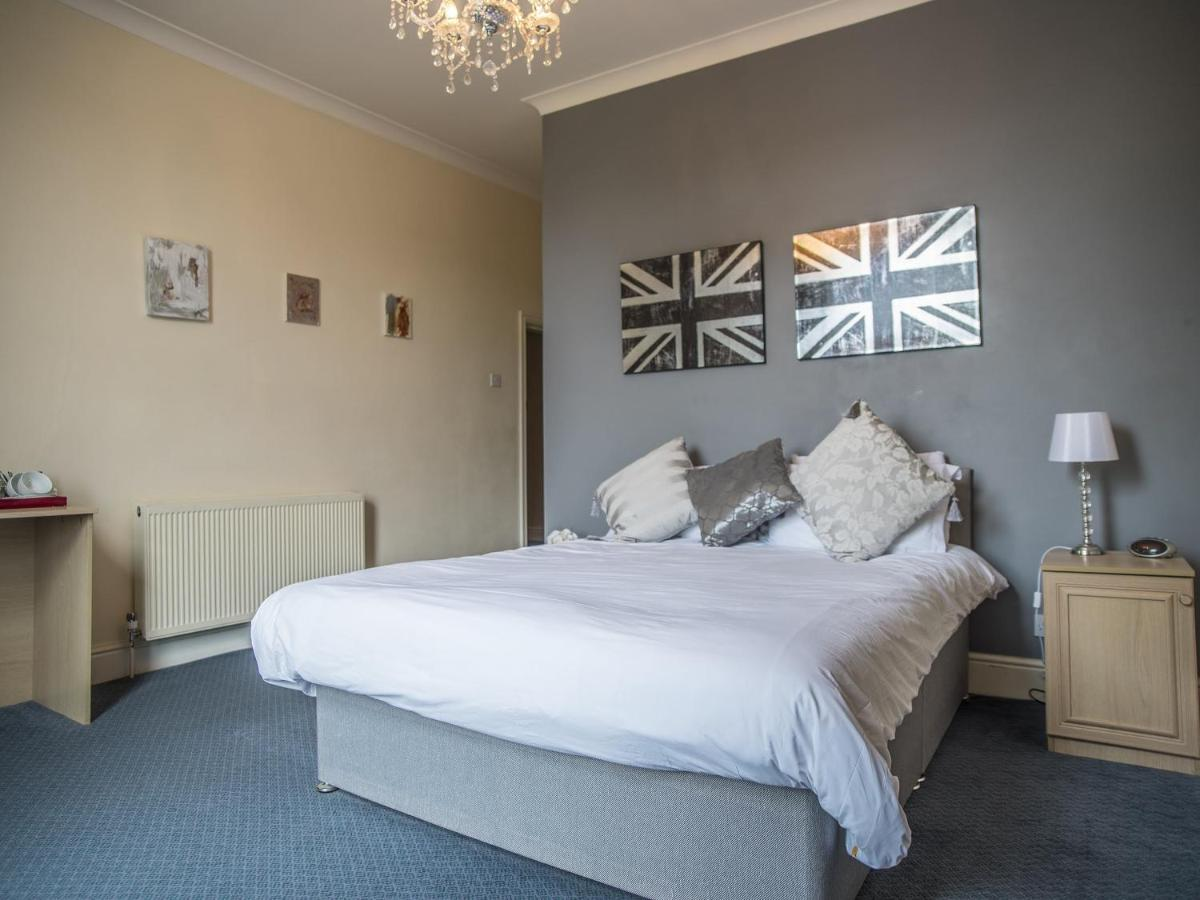 Baytrees Hotel - Laterooms