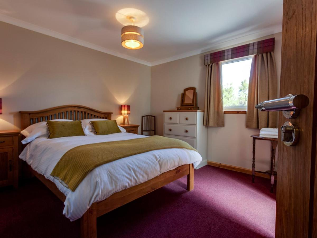 The Birches Bed & Breakfast - Laterooms