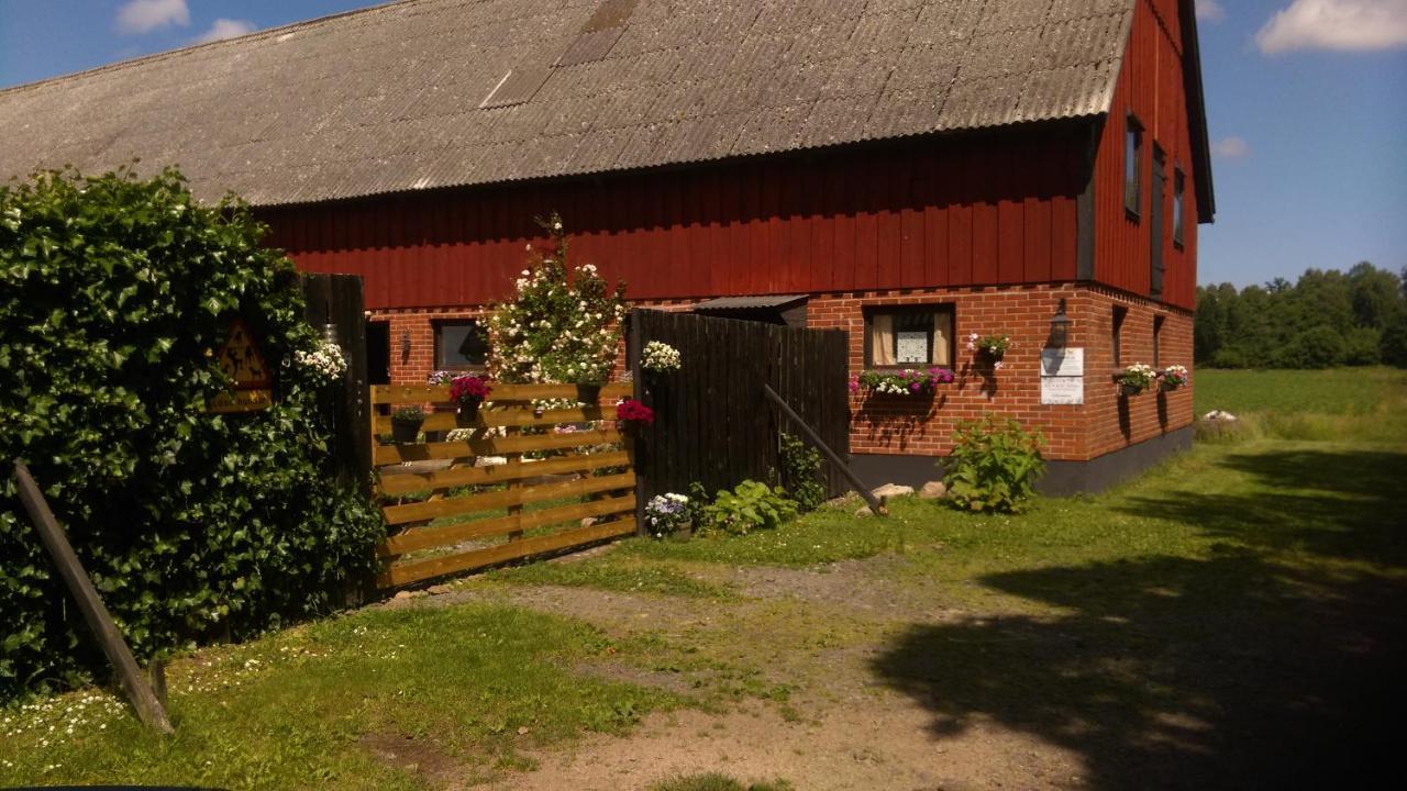 tollarp dating sweden singlar i norrfjärden