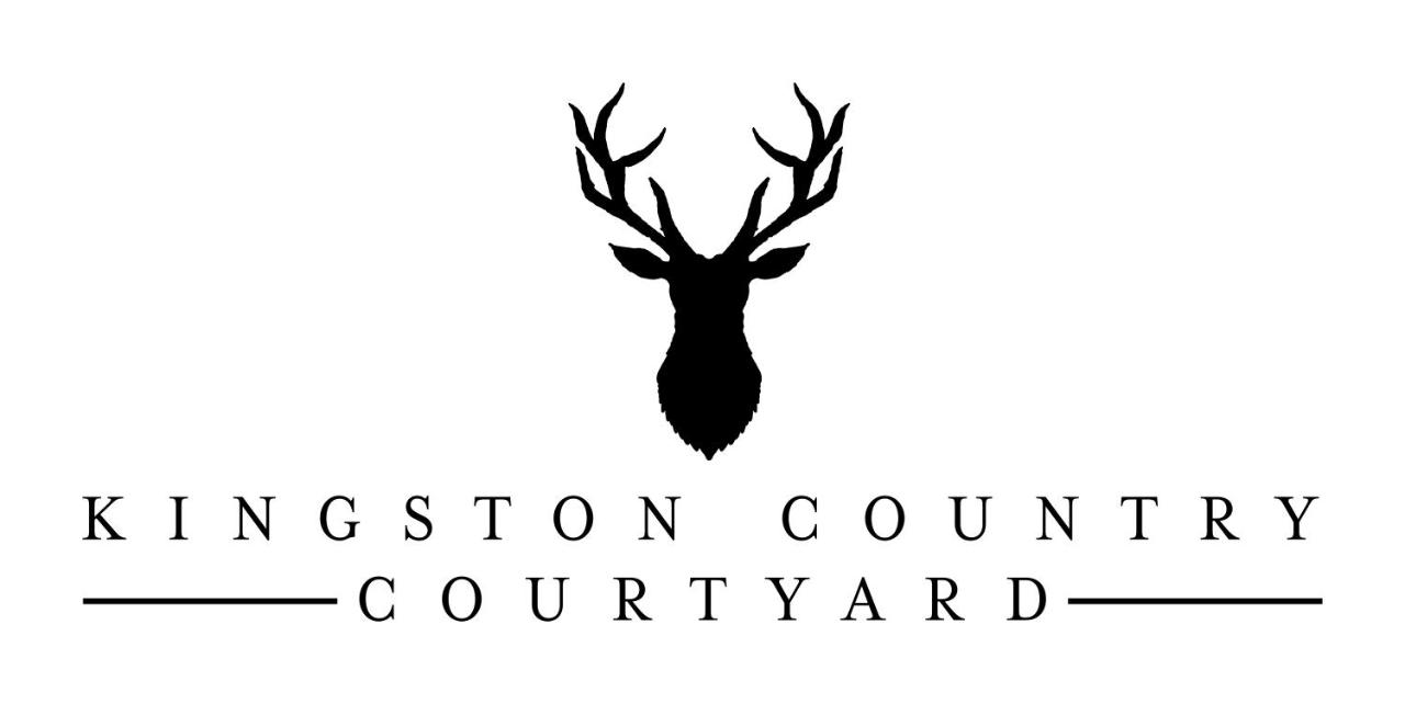 Kingston Country Courtyard - Laterooms