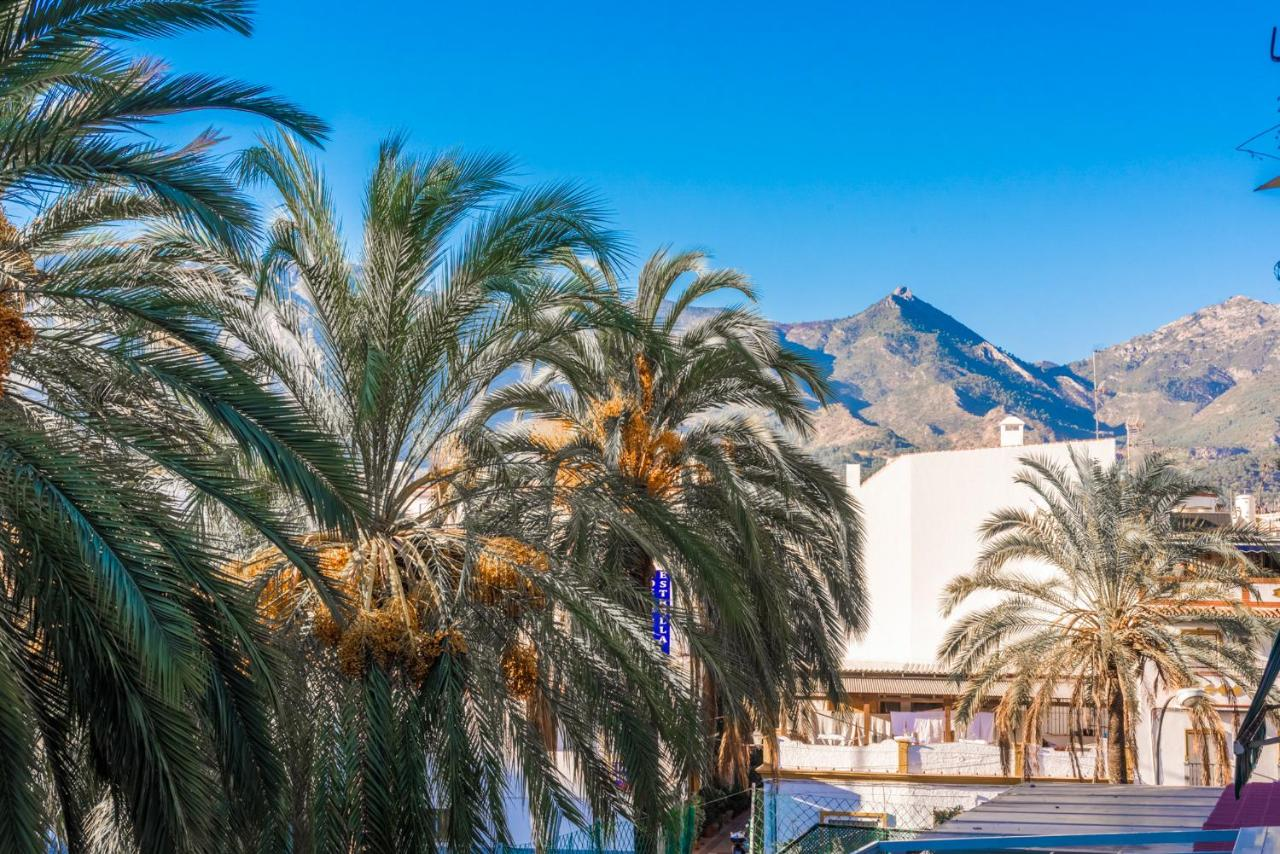 Hotel Fuerte Miramar - Laterooms