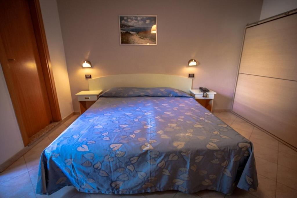 Hotel Susy - Laterooms