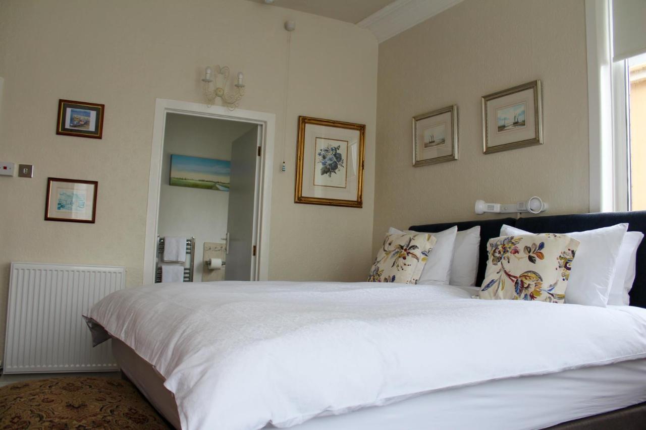 The Gaydon Hotel - Laterooms