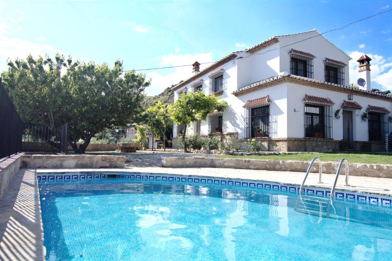 Villas Del Sol - Laterooms