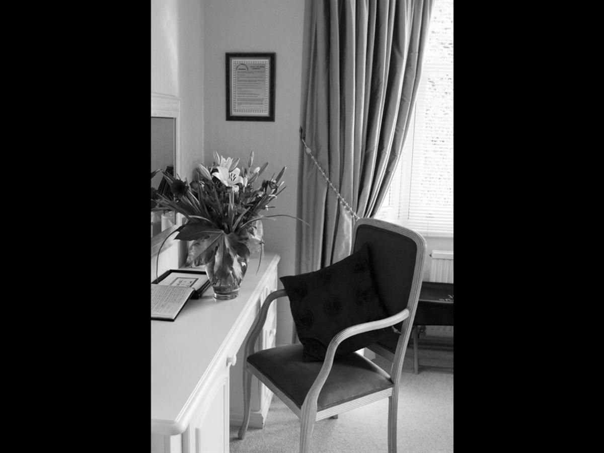 Danehurst House - Laterooms
