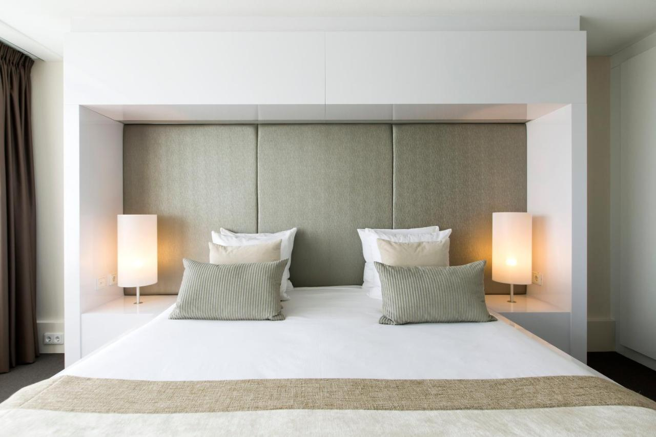 Holiday Inn EINDHOVEN - Laterooms