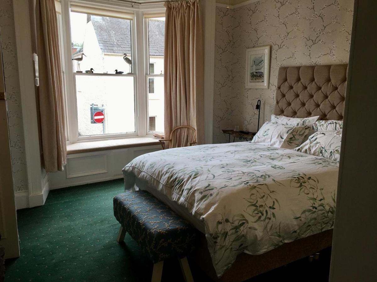Limetree House Guest House - Laterooms