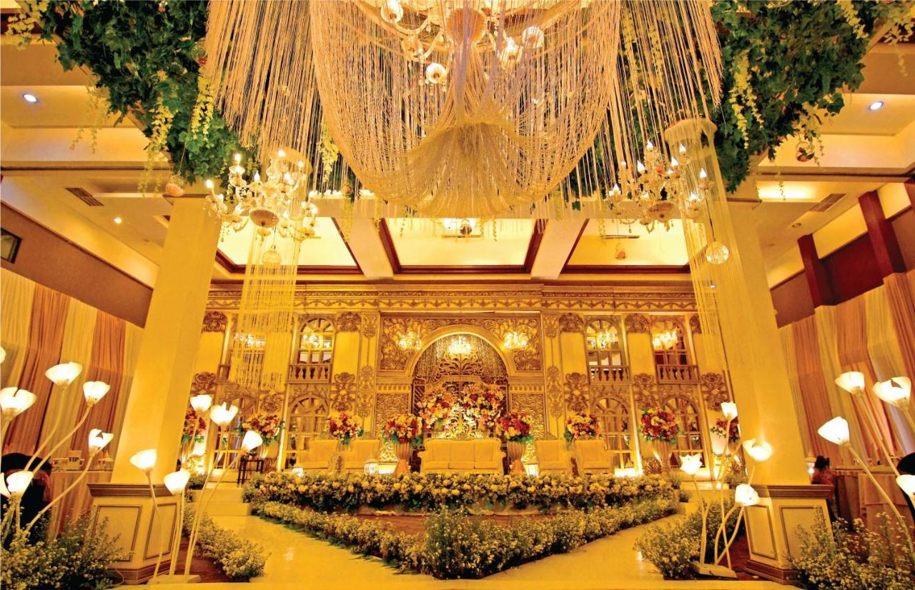 Hermes Palace By Bencoolen Banda Aceh Updated 2021 Prices