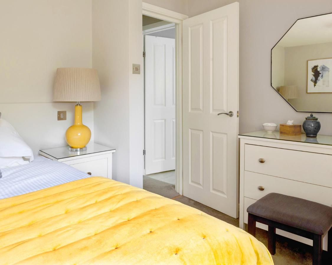 Hedgemead Court - Laterooms