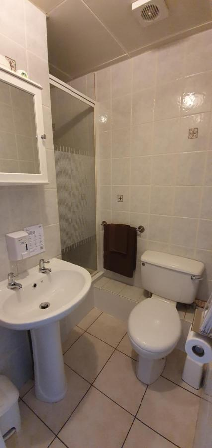 Beechwood Guest House - Laterooms
