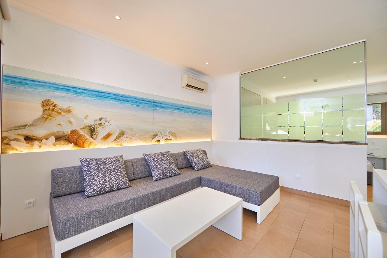 Apartamentos Jade - Laterooms