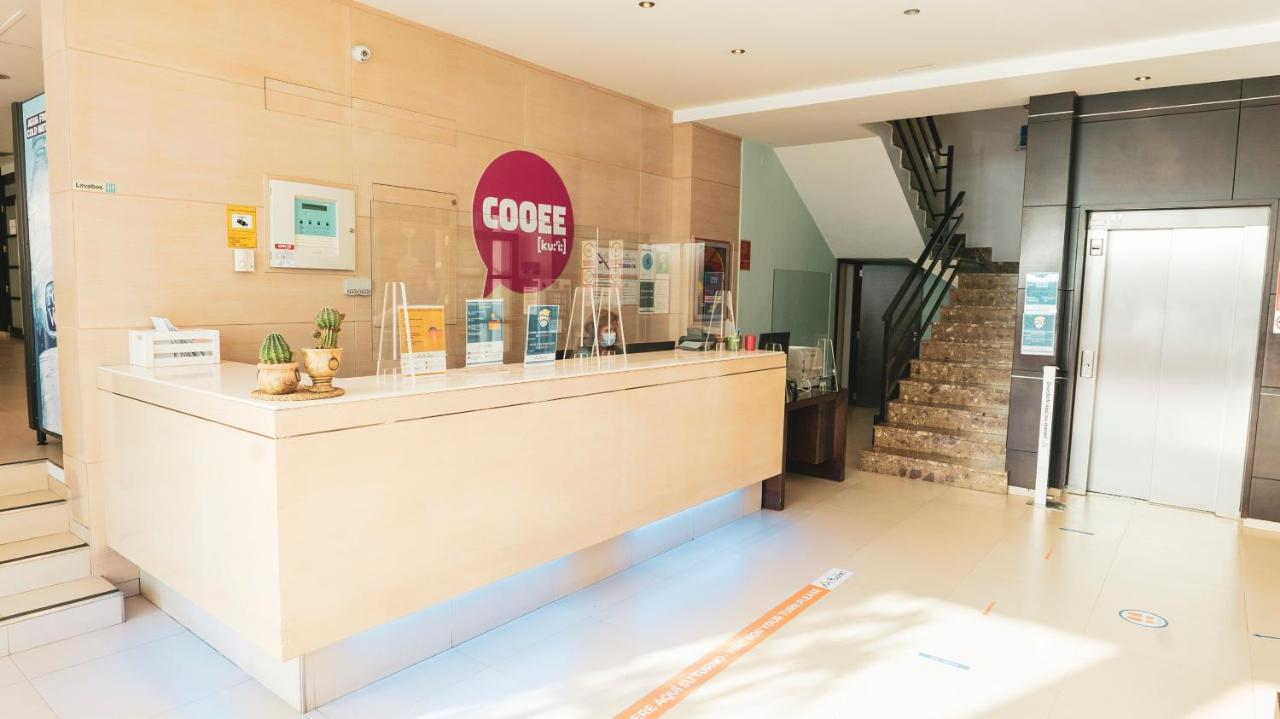 Hotel Puchet - Laterooms