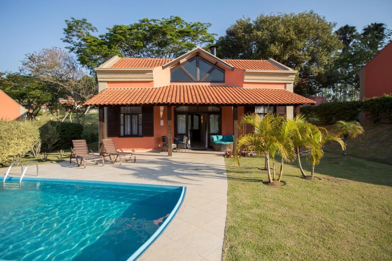 Hotel Villa Rossa, São Roque – Preços atualizados 2021